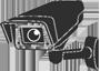 Видео камери во живо