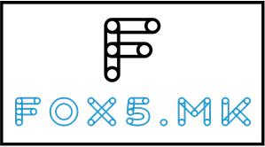 Fox5.mk