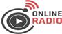 Македонски онлајн радио станици